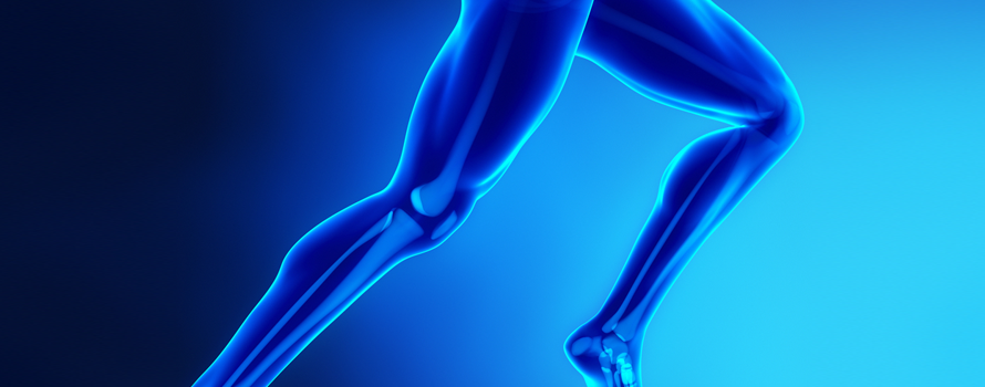 Tips to maintain healthy joints while running