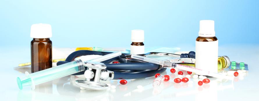 Medications for rheumatoid arthritis
