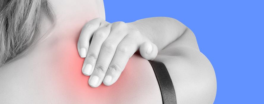 What is polymyalgia rheumatica